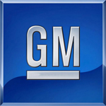 General Motors Car Accessories