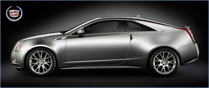 General Motors nds - Cars, News & Accessories