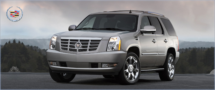 General motors brands cars news accessories for General motors cadillac headquarters